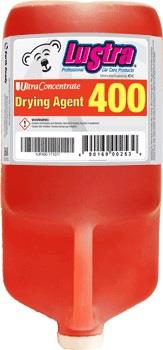 Drying Agent 400